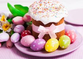 Светлый праздник Пасхи: как праздновать и готовиться