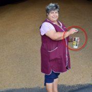 влагомер для зерна