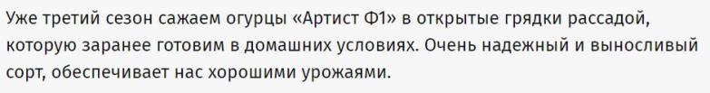 ogurets-artist-otzyv3