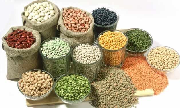 Нужно обрабатывать семена перед посадкой или нет