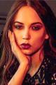 Дарья Минакова: «Работа вдохновляет меня»