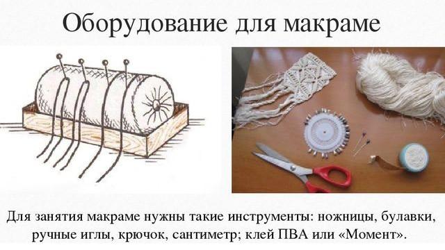 pp_image_122218_iu8nojjkmt4-24.jpg