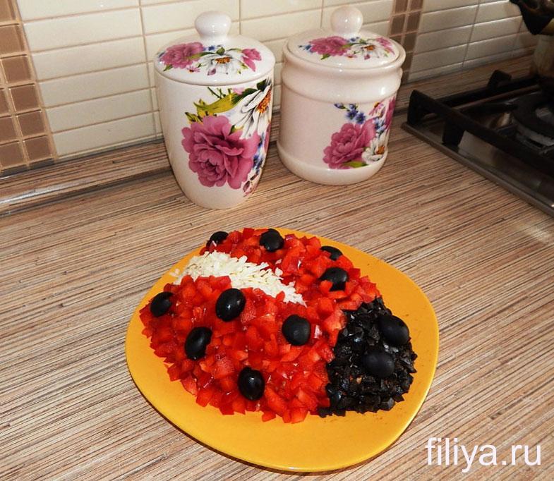 oformlenie-salatov-72.jpg