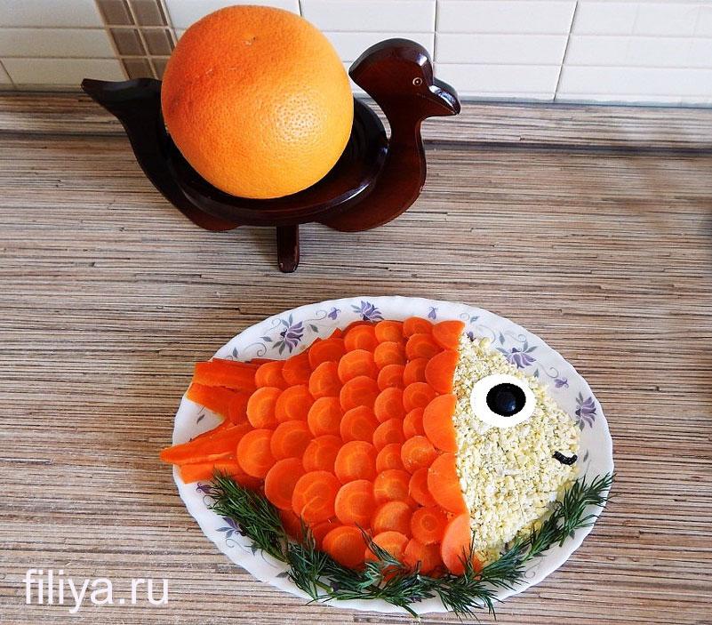 oformlenie-salatov-31.jpg