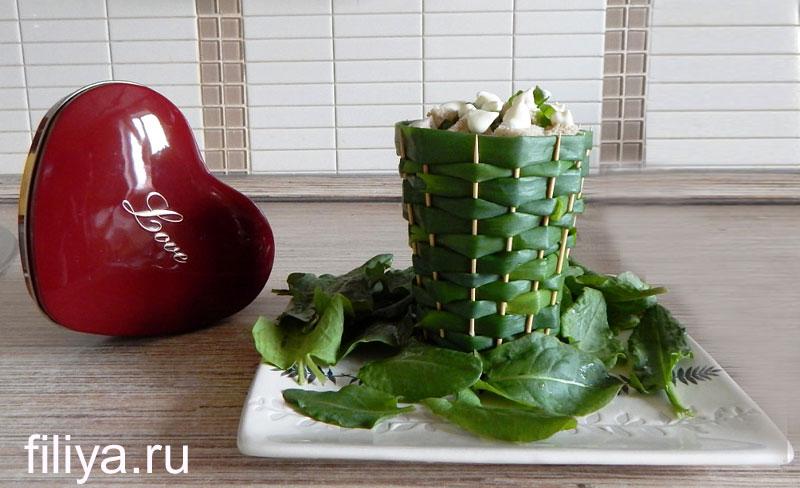 oformlenie-salatov-52.jpg