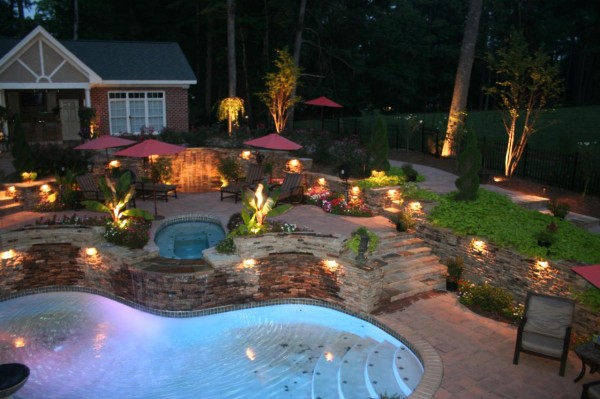 ultimate-garden-lighting-01.jpg