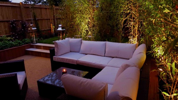 ultimate-garden-lighting-02.jpg