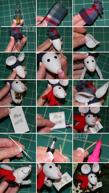 lamp-mouse-mk.jpg