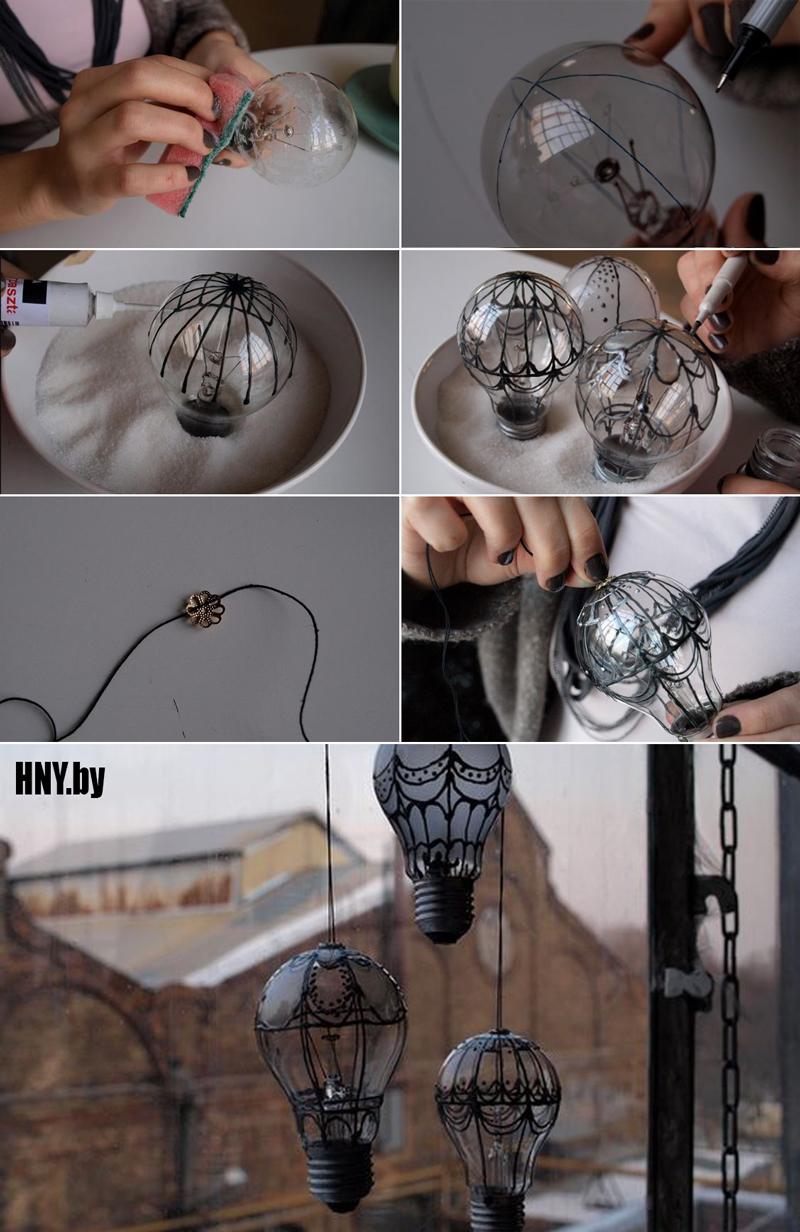 lamp-air-balloon-mk.jpg