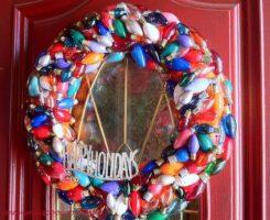 lamp-wreath-03-245x200.jpg