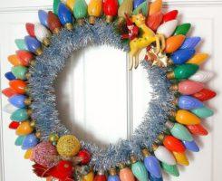 lamp-wreath-04-245x200.jpg