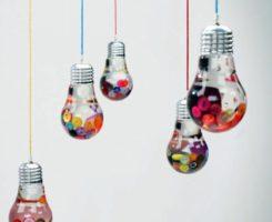 Recycled-Bulbs-Decoration-245x200.jpg