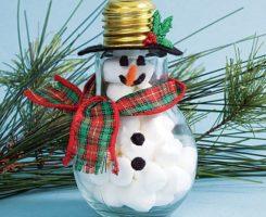 snowman-02-245x200.jpg
