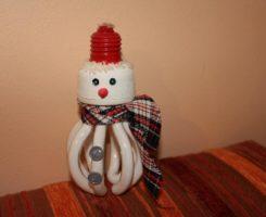 snowman-05-245x200.jpg