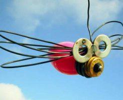 lamp-idea-22-245x200.jpg
