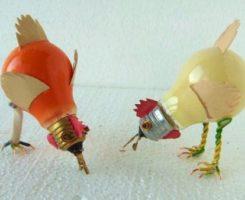 lamp-idea-23-245x200.jpg