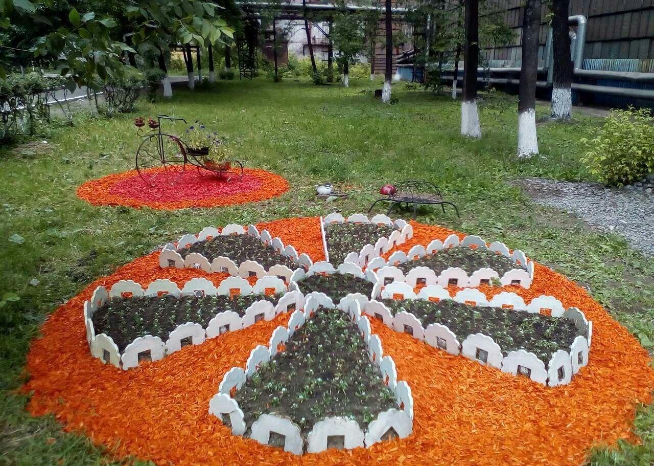 dekorativnaya-shhepa-11.jpg