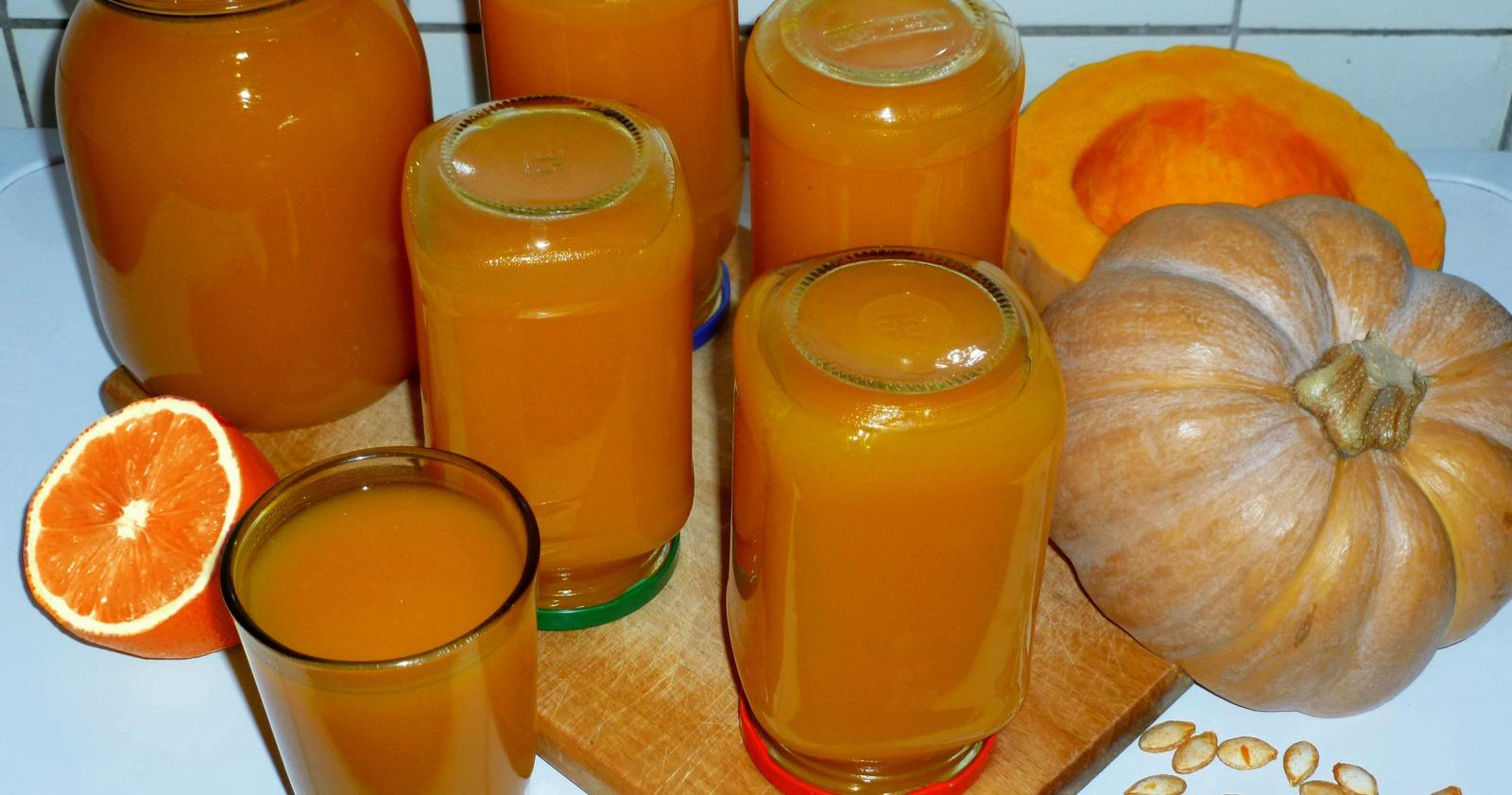 sok-tykvennyi-s-apelsinom-na-zimu_1517216379_9_og.jpg