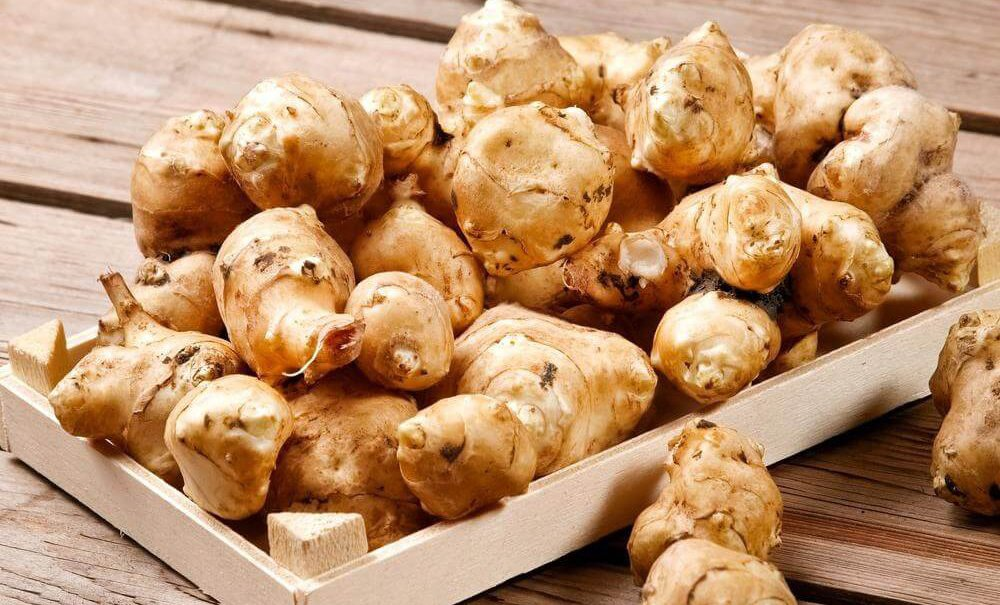 hranenie_topinambura-e1520111040212.jpg