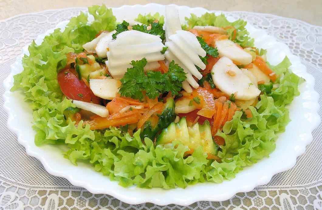 salat_iz_topinambura-e1520111174444.jpg