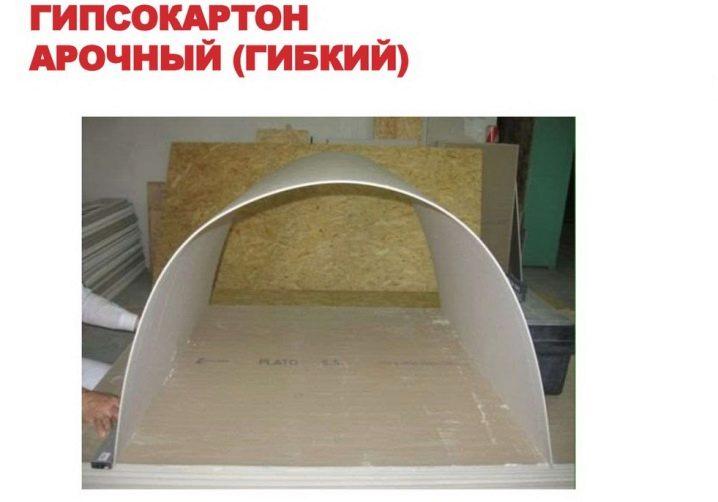 otkosy-iz-gipsokartona-plyusy-i-minusy-konstrukcij-7.jpg
