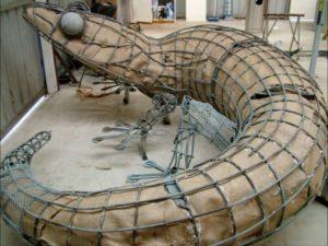 skelet-krokodila-300x225.jpg