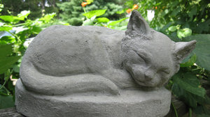 sadovye_skulptury_betona.jpg
