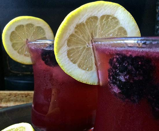 blackberry-cocktail.jpg