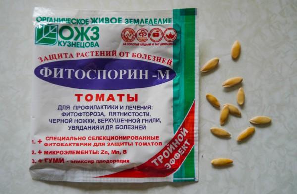 Zamachivanie-semyan-dyni-pered-posevom-na-rassadu-v-rastvore-Fitosporina.jpg