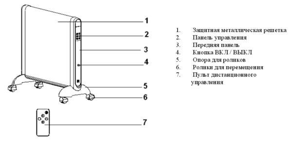 shema-ustrojstva-obogrevatelja-mikotermicheskogo-600x293.jpg