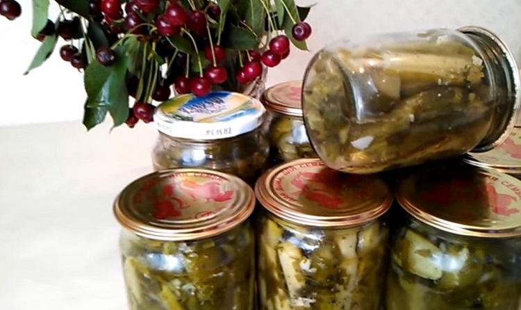 salat-palchiki-oblizhesh.jpg