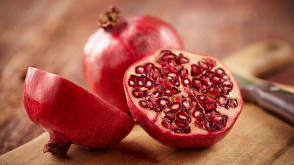 pomegranate-600x338.jpg