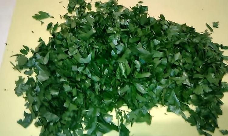 zelen-petrushka.jpg