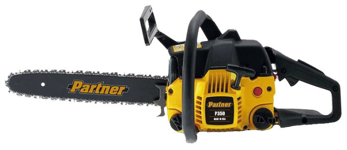 Partner-P350S.jpg