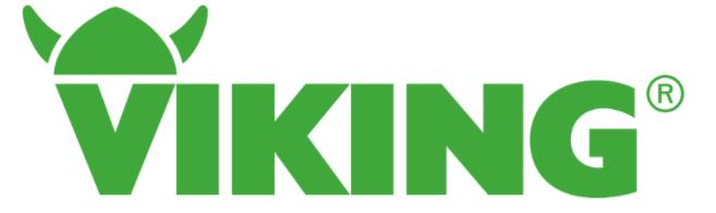 Logotip-Viking-.png