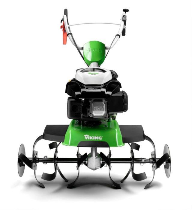 Motokultivator-Viking-2-e1565282196569.jpg