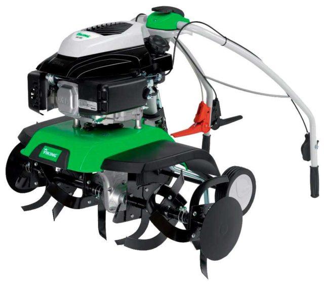 Motokultivator-Viking-3-e1565282283324.jpg