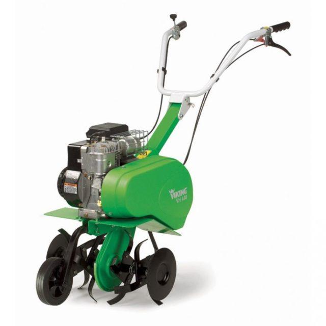 Motokultivator-Viking-4-e1565282376262.jpg