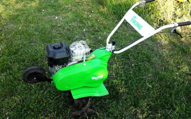 Motokultivator-Viking-1-e1565282139315.jpg