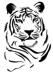 ori-stickers-tigre-8733_12044-221x300.jpg