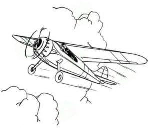 single-engine-propeller-airplane-coloring-page-e1515258406165-300x256.jpg