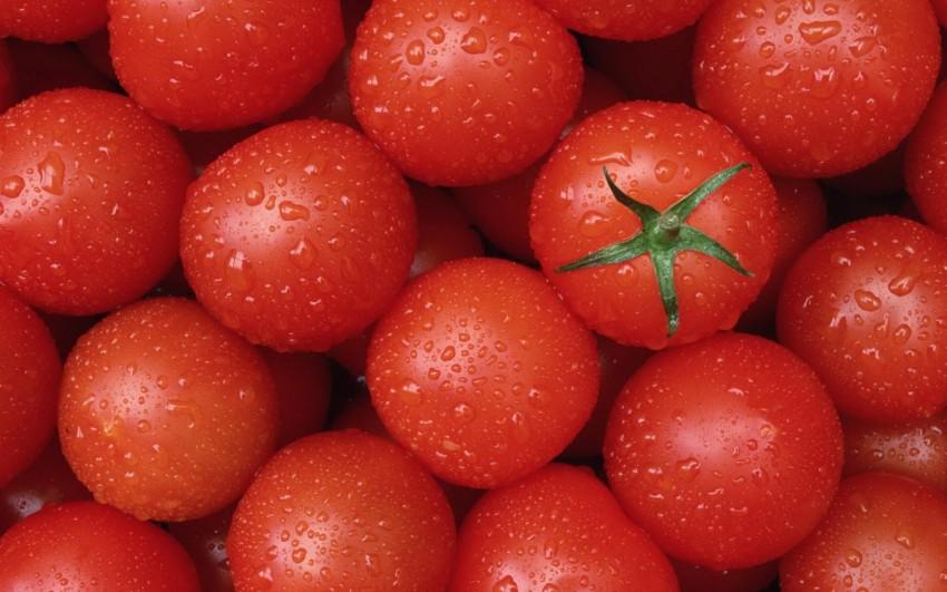 Determinantnyie-pomidoryi-34.jpg