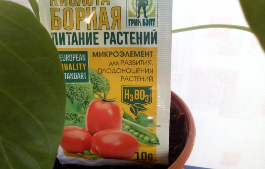 Bornaya-kislota-dlya-tomatov-28.jpg