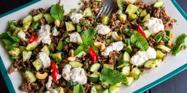 spicy-beef-cucumber-salad_1527856790-e1527856808965-630x315.jpg