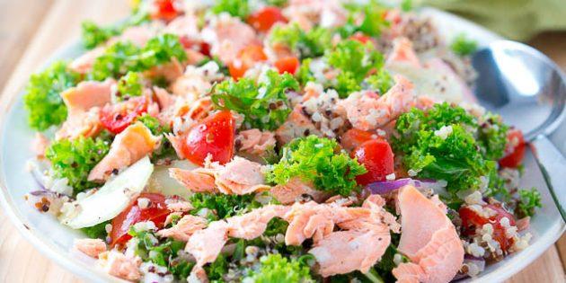 Salmon-Quinoa-Cucumber-Salad_1527862624-e1527862651377-630x315.jpg