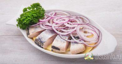 Как мариновать лук – рецепты с фото. Как вкусно замариновать лук для салата, рыбы или мяса