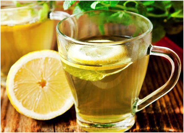 zelenyj-chaj-s-limonom.jpg