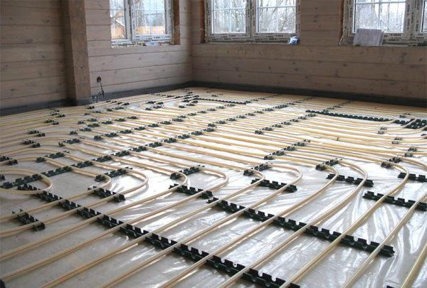 Vodyanoj-teplyj-pol-600x405.jpg