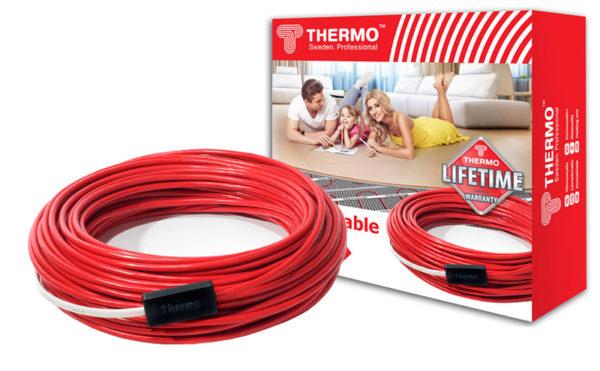 Nagrevatelnyj-kabel-600x371.jpeg