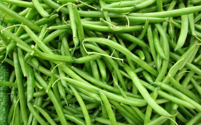 rabstol_net_vegetables_13.jpg